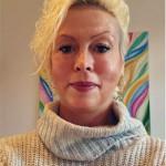 Birgitte B. Andersen